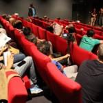 Salle cinéma - Arno Vannier (1)