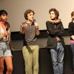 Salle cinéma - Arno Vannier (4)