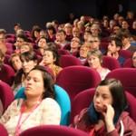 Salle cinéma - Arno Vannier (5)