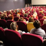 Salle cinéma - Arno Vannier (6)
