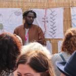 Souleymane - expos plein air - Arno Vannier (4)