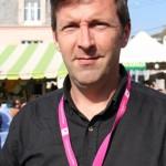 Sylvain Cavailles 2 - Arno Vannier