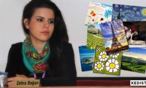 zehra-dogan-carte-postale