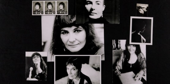 belle-de-nuit-griselidis-real-autoportraits---marie-eve-de-grave