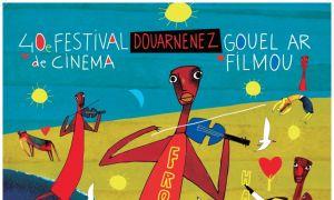 Affiche festival douarnenez 2017-A4