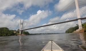 JEROME VALLETTE - fleuve en partage