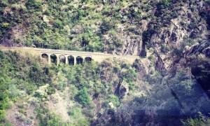JulieGacon-frontiere italienne
