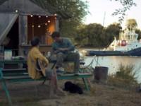 Les oeuvres vives_Les films du balibari_03