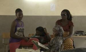 Ouaga Girls©Momento Films 04