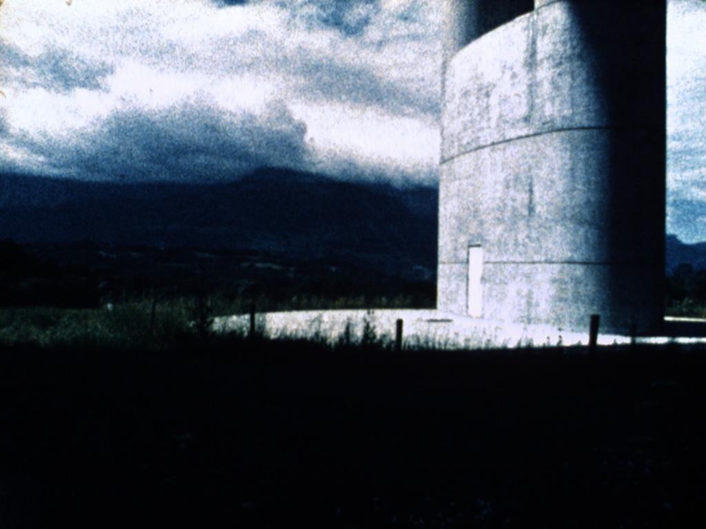 SI_autrement-la-molussie-nicolas-rey