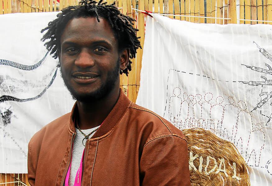 souleymane-balde