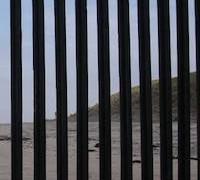Tijuana-Mermet