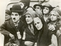 Chaplin_The_Immigrant