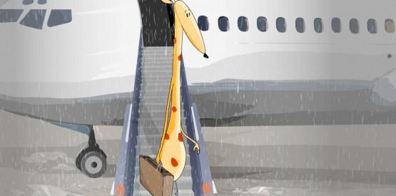 une-girafe-sous-la-pluie-2
