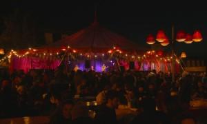 CG-Rene Lacaille Concert inaugural 40e FDZ