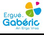 ergue_gaberic