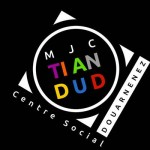 logo-mjc-2014
