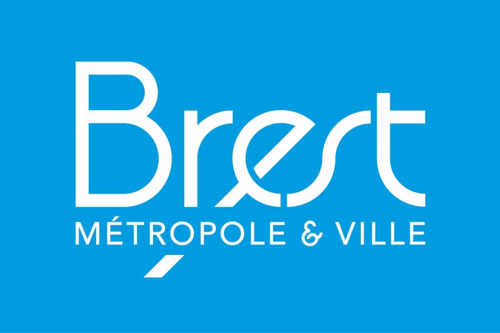 Logo_Brest