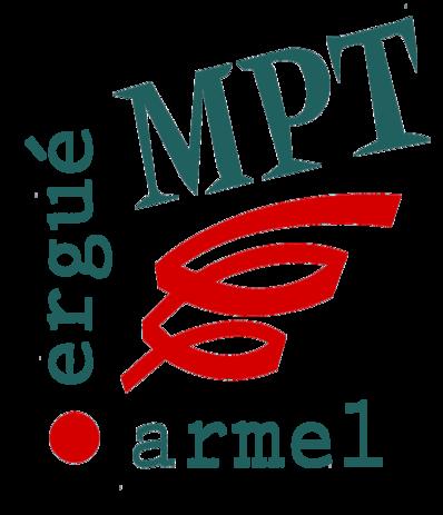 mpt_ergue_armel