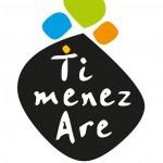 TiMenezAre-Logo