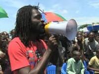Images dz kinshasa Mboka té