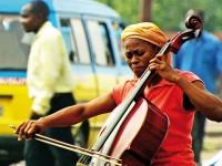 Kinshasa symphony copie