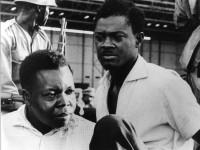 Lumumba_la_mort_d_un_prophe_te_5