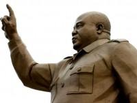 Qui a tue LD Lumumba-2