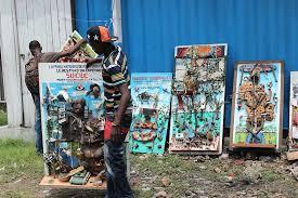 Images dz Le ministre des poubelles