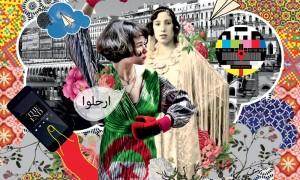 Affiche Festival Douarnenez 40x60 2019_2