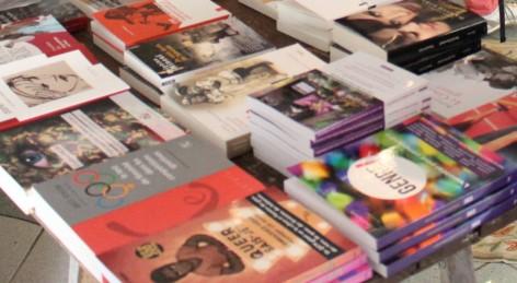 Librairie Arno Vannier (2)