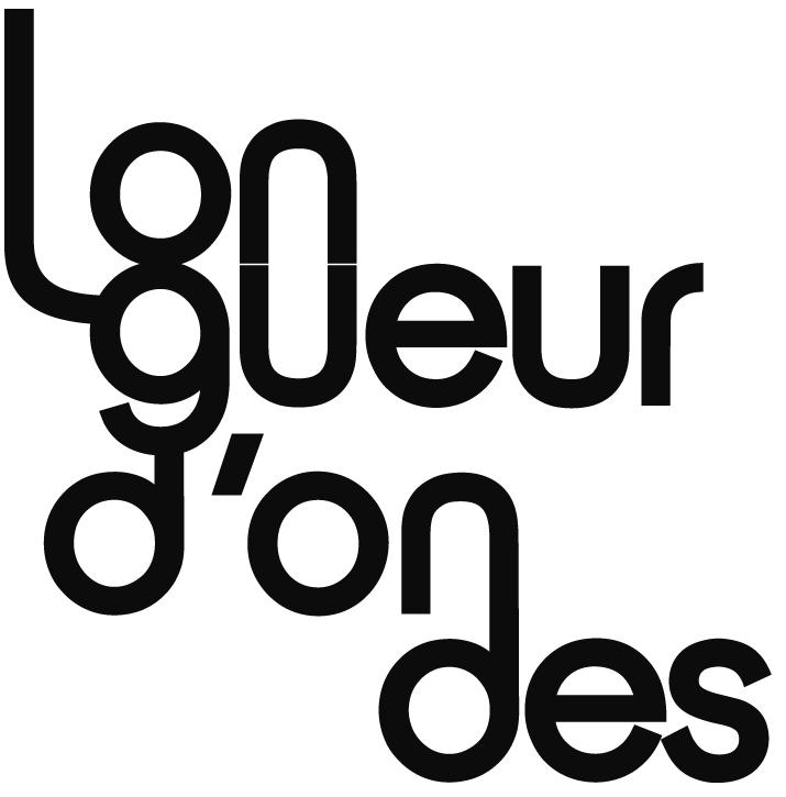 Logo-Longueur-d-ondes