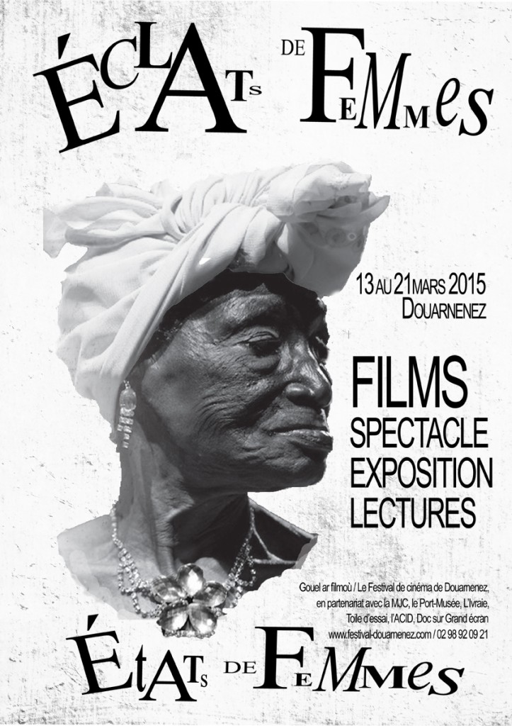 EclatsFemmes2015
