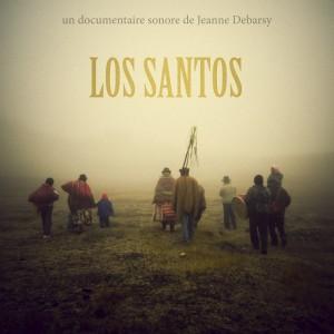 los_santos