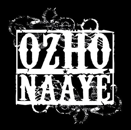 ozho_logo_noirsurblanc