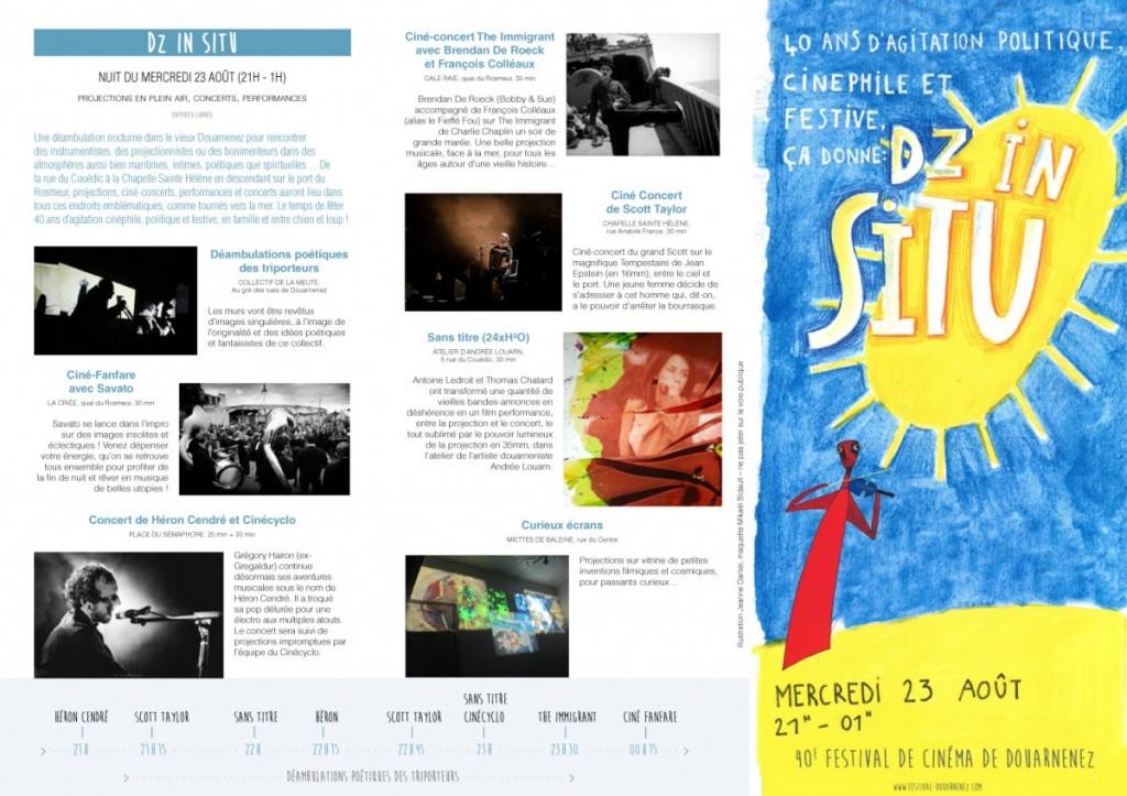 Festival_dz_afficheA3_web-1