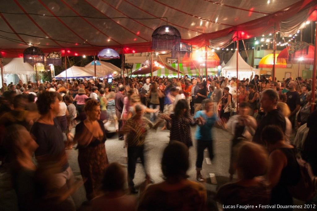 LF-Dz 41 Fest Noz