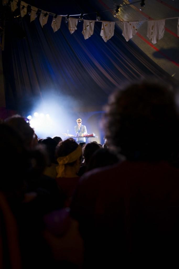 LLM-concertElMaout
