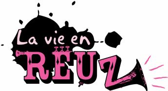 vie_en_reuz