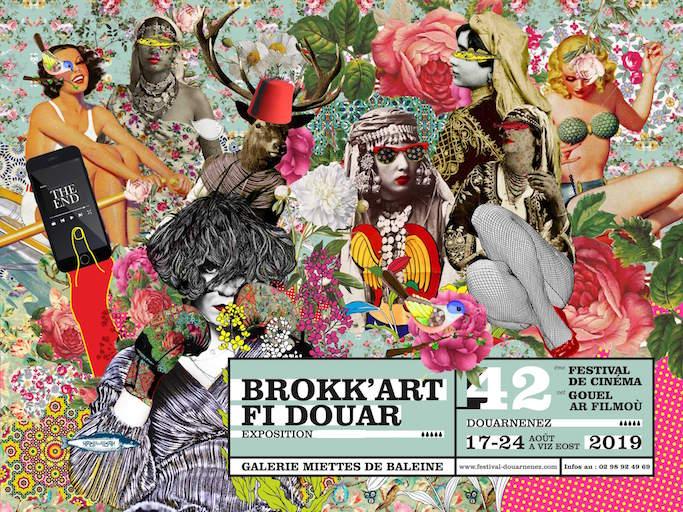 BROKKART_final
